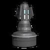Electro-dome