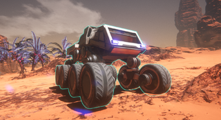 Rover IG.png