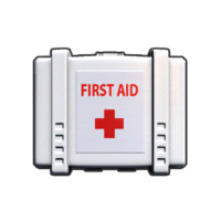 Icon Medkit.png