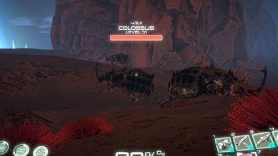 Colossus2.jpg