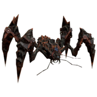 CrabMonster.png