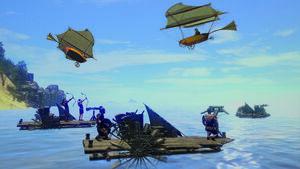 1 OutOfReach BoatsAndBoats.jpg