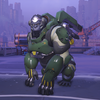 Winston Skin Forest.png