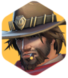McCree portrait.png