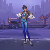 Tracer Skin Royal Blue.png