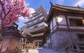 Hanamura 006.jpg