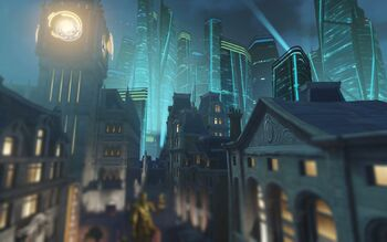 King's Row concept.jpg