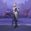 Mercy Skin Mist.png