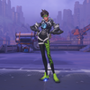 Tracer Skin Sporty.png