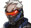 Icon-Soldier76.png