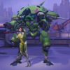D.Va Skin Lemon-Lime.png