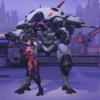D.Va Skin White Rabbit.png