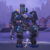 Bastion Skin BlizzCon 2016.png