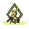 Spray Orisa Supercharged.png