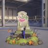 HalloweenTerror D.Va VP R.I.P..png