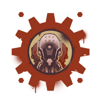 Spray Omnic Rights.png