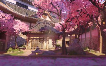 Hanamura concept.jpg