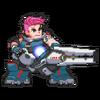 Spray Zarya Pixel.png