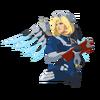 Spray Mercy Combat Medic.png