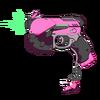 Spray D.Va Light Gun.png