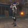 Widowmaker Skin Talon.png