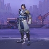 Hanzo Skin Young Master.png