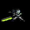 Spray Genji Pixel.png
