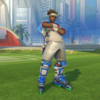 Summer2016 Lúcio Skin Striker.png