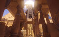 Temple of Anubis 003.jpg