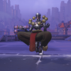 Zenyatta Skin Earth.png