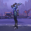 Widowmaker Skin Ciel.png