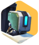 Bastion portrait.png