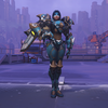 Pharah Skin Raindancer.png