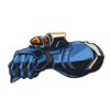 Spray Pharah Wrist Launcher.png