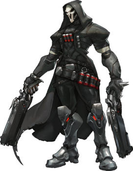 Reaper-portrait.png