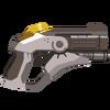 Spray Mercy Blaster.png