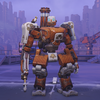 Bastion Skin Woodbot.png