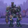 Bastion Skin Gearbot.png