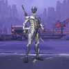 Genji Skin Chrome.png