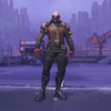 S76 Skin Russet.png