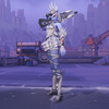 Widowmaker Skin Odette.png