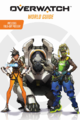 Overwatch World Guide cover.png