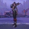 Widowmaker Skin Huntress.png
