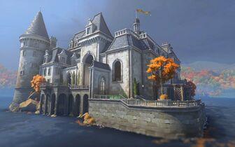 Chateau Guillard.jpg