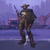 McCree Skin Ebony.png