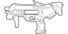 Ability Sombra Machine Pistol.png
