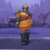 Mei Skin Rescue Mei.png