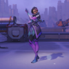 Sombra Skin Classic.png