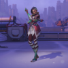 Sombra Skin Peppermint.png
