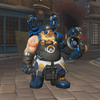 Torbjörn Skin Chief Engineer Lindholm.png